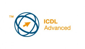 Advanced ICDL